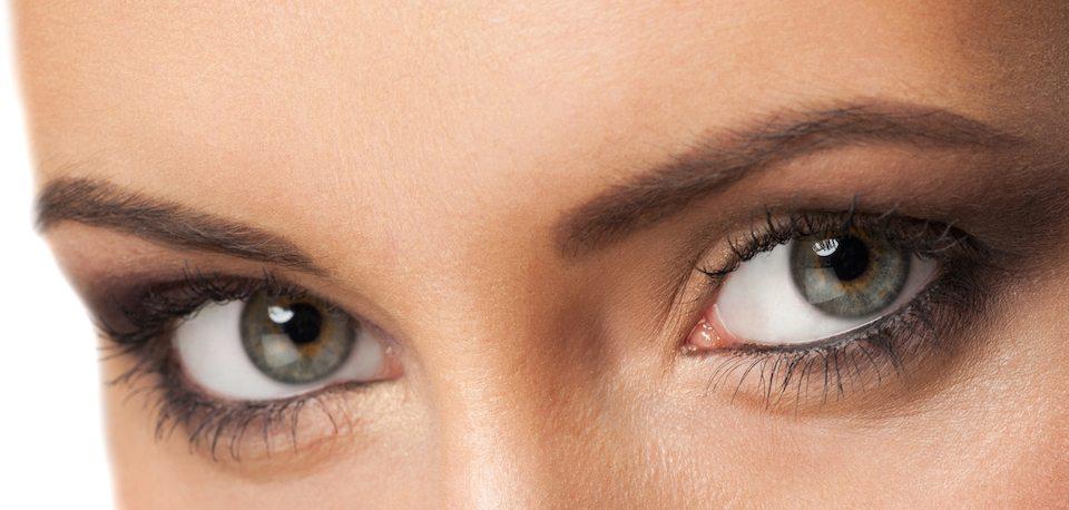Botox Treatments - Essex Med Spa
