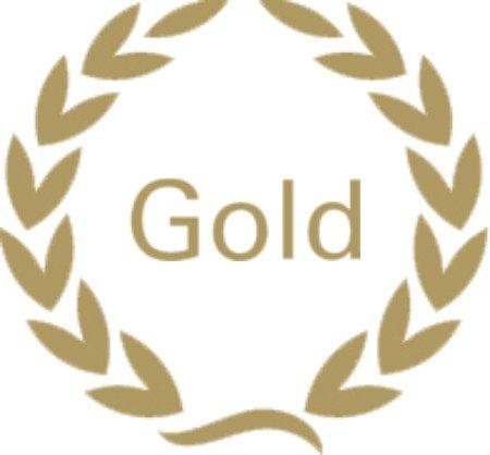 Gold Rush Customer Appreciation