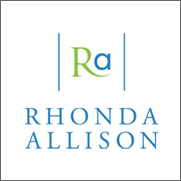 Introducing Rhonda Allison Skin Care