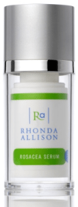 rhonda-allison-rosacea-serum