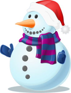 e833b1062df21c3e81584d04ee44408be273ead51eb0114291f4_640_christmas