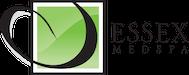 logo horz transparent